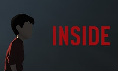 INSIDE Is Available For Free on Epic Games Store