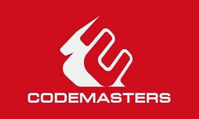 EA Outbids Take-Two Over Codemasters Takeover