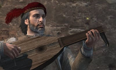 5 Most Hated NPC's in Gaming