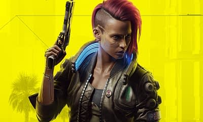 Cyberpunk 2077: Is It Still Unplayable in January 2021 on Xbox One & PS4?