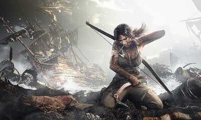 Tomb Raider 2021: What Can We Expect?