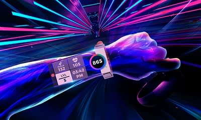 5 Best Fitness Games for Oculus Quest 2