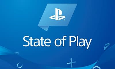 PlayStation State of Play 2021: All Announcements & Trailers