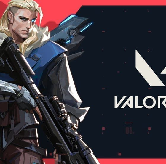 Valorant: Tips On How To Play With The Character Sova