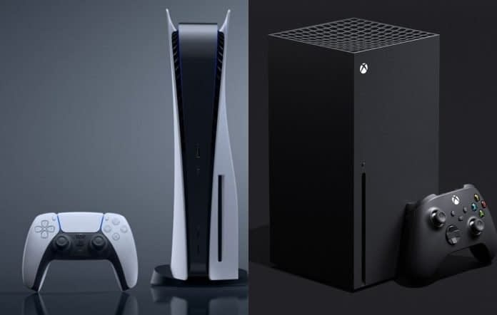 PlayStation 5 & Xbox Series X: Scalpers Explained