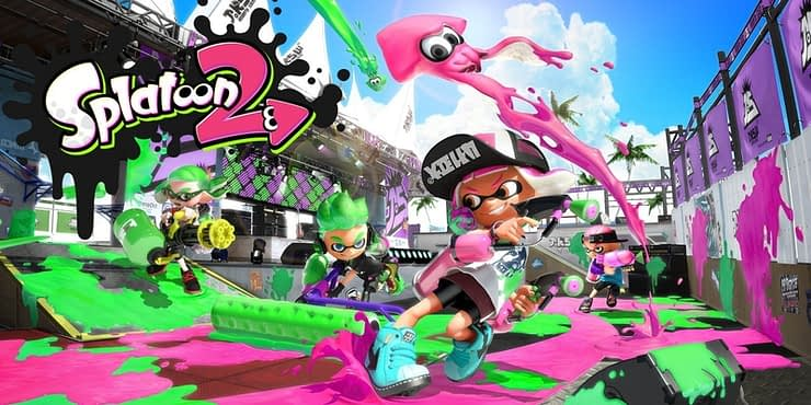 10 Best Nintendo Switch Games of All Time