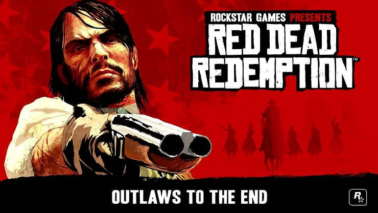 5 Rockstar Games That Need To Be Remastered