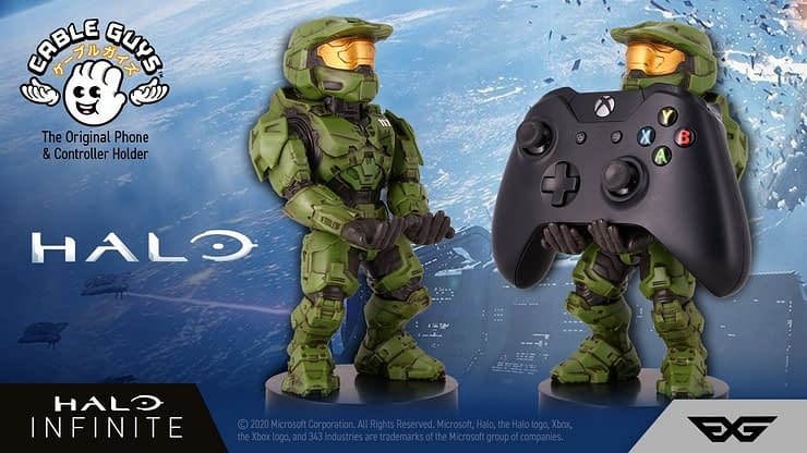 7 Xbox Gifts That Every Microsoft Fan Must Own