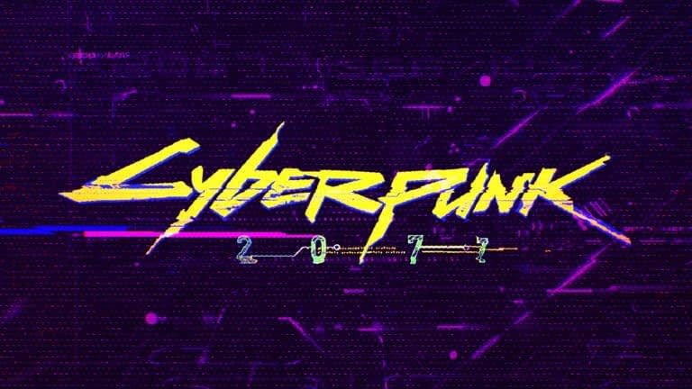 PlayStation Removes Cyberpunk 2077 From Store