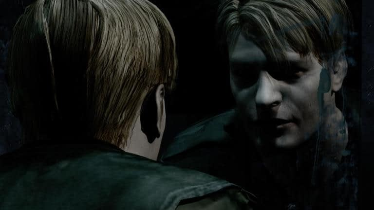 5 Best Silent Hill Games of All Time