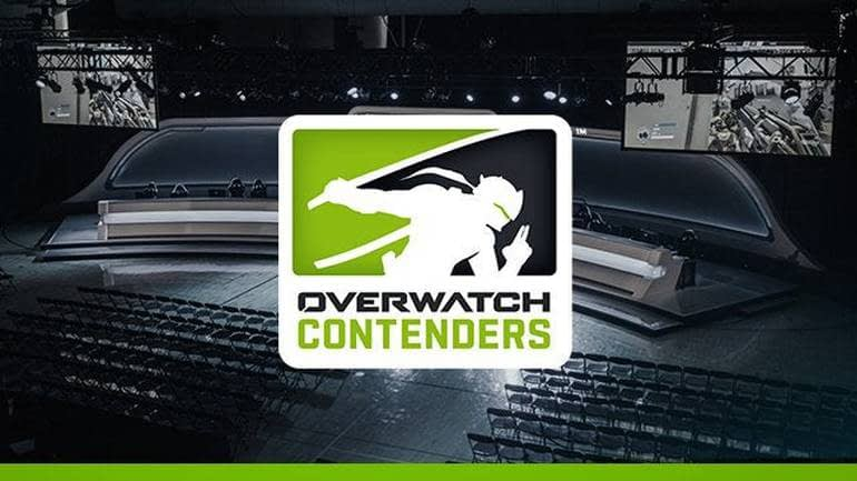 2020: A decisive year for the future of the Overwatch League