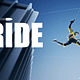 Joy Way's STRIDE The New Parkour Action Game Leaps into VR This Summer