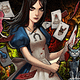 American McGee's Alice Celebrates 20 Years of Madness