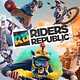 Riders Republic is Delayed and We're Still Pumped