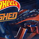 """Hot Wheels Unleashed"" Will Make You Feel Like You're Playing With The Toys"