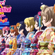 """Love Live! School Idol Festival: After School Activity Wai-Wai! Home Meeting!!"" Is Set For March 24."