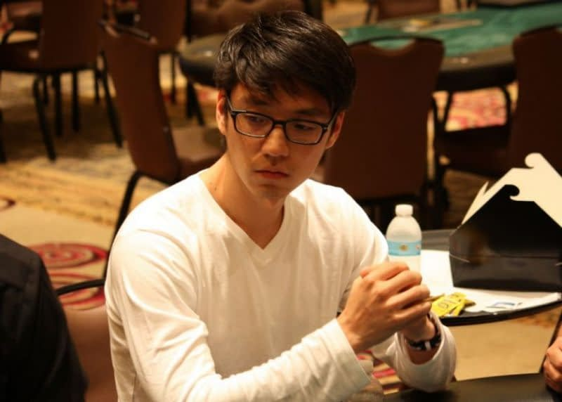 Daniel Yoo, Chief Marketing Officer at Sizzle.gg - Interviews Series