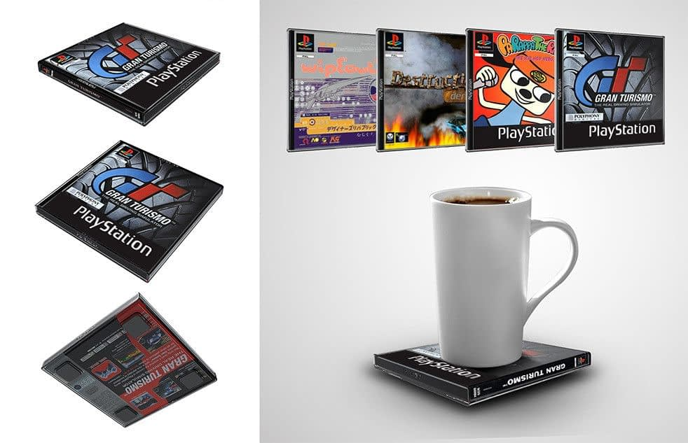 7 PlayStation Gifts That Every Sony Fan Must Own