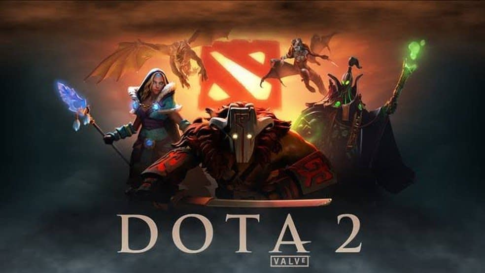 What is Dota 2? - Everything You Need to Know