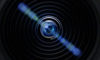 Newly Developed Cameras Use Light to See Around Corners