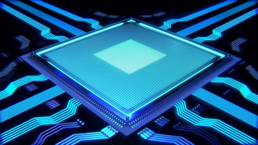 Intel Acquires AI Startup Habana
