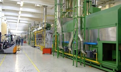 Researchers Have Developed A System to Monitor Risky Behavior in Factories
