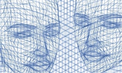 AI Now Institute Warns About Misuse Of Emotion Detection Software And Other Ethical Issues