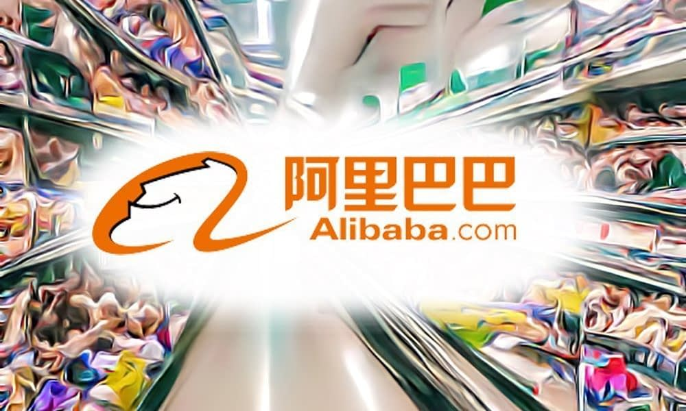 In collaboration with academic researchers in China, Alibaba has developed a search engine simulation AI that uses real world data from the ecommerce