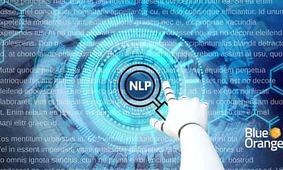 6 Steps to get insights from social media at scale with natural language processing(NLP)