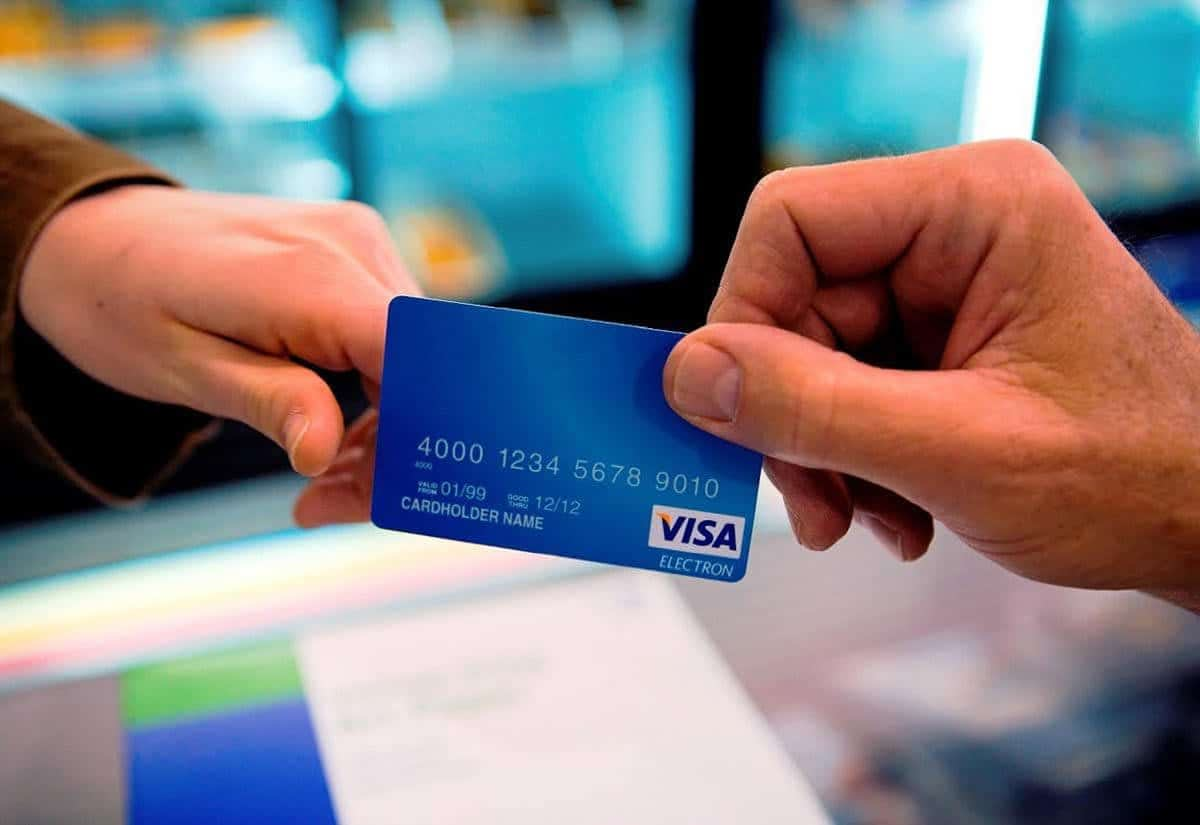 Visa Token Service Launches in January