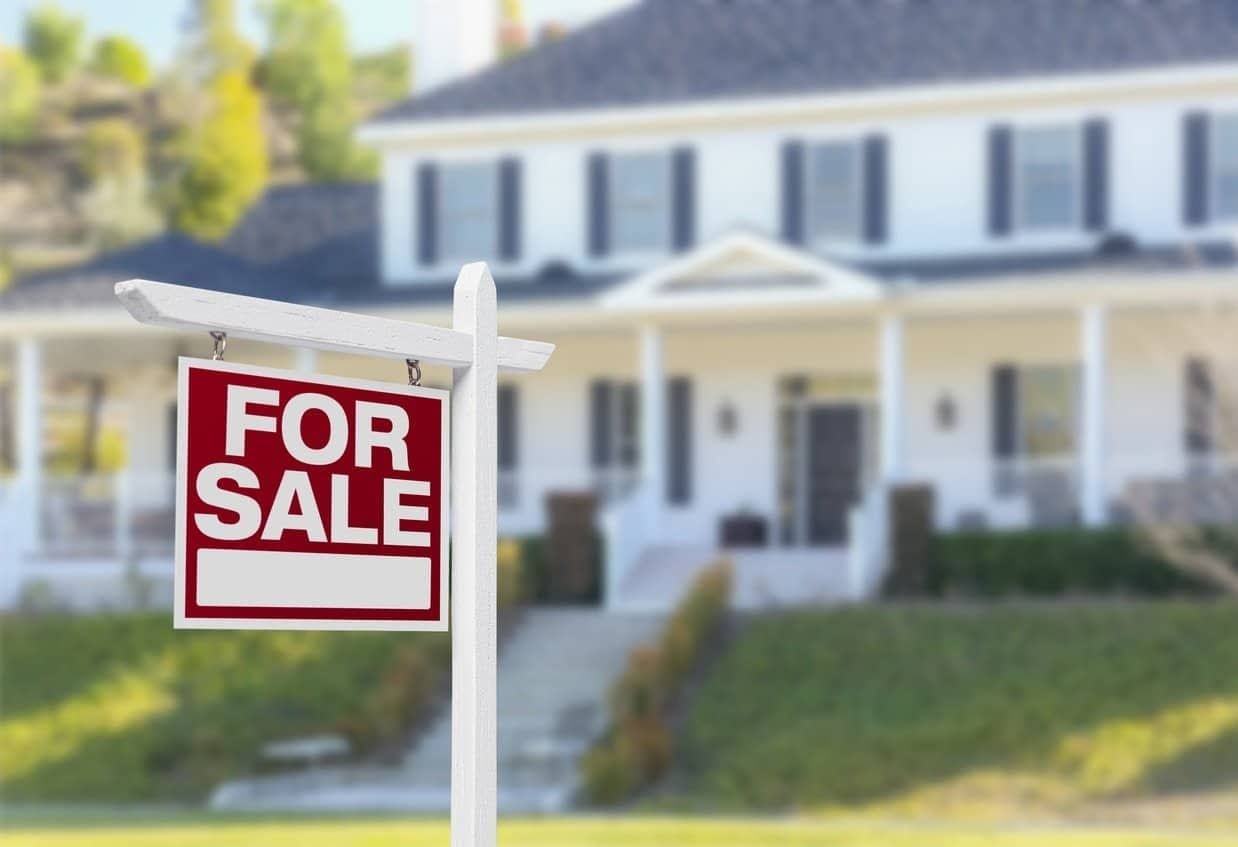 Security Tokens are Disrupting the Real Estate Market