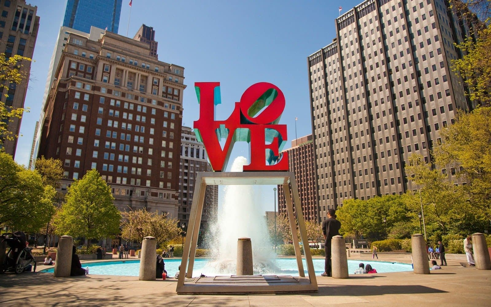 Ben Franklin Gives Access to 'Go Philly Fund' with the Help of Securitize