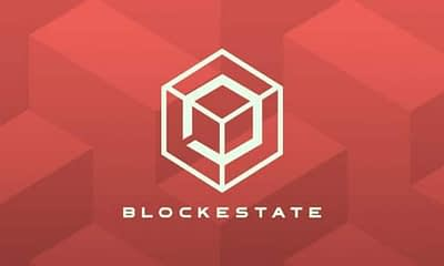 BlockEstate - Tokenized Real Estate Fund