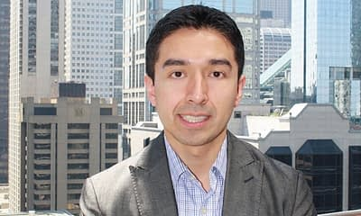 Juan Hernandez, Founder and CEO of OpenFinance Network - Interview Series