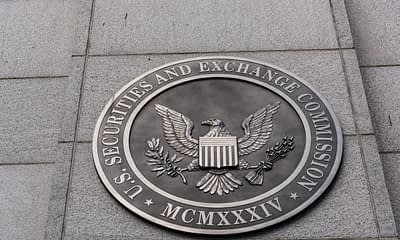 Securitize Receives SEC Transfer Agent Approval