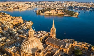 Firsthand Overview of Digital Securities Legislation in Malta