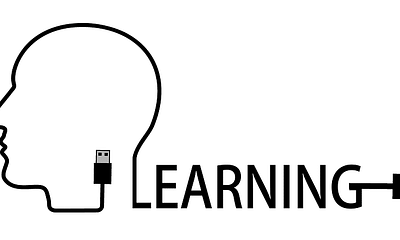 What is Transfer Learning?