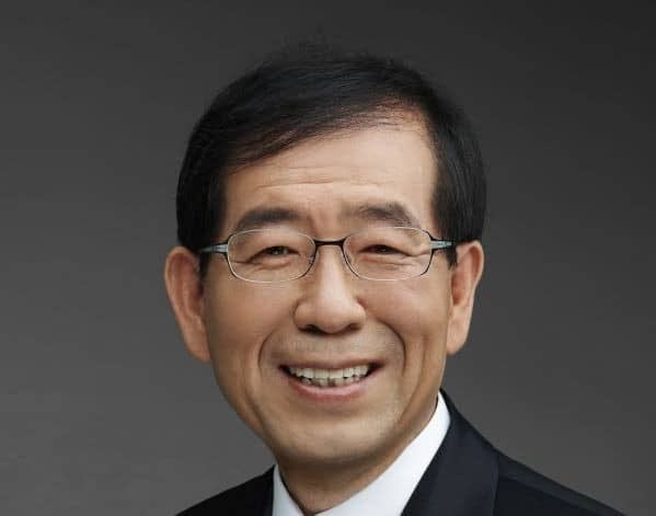 Seoul Mayor Confirms to Attend CHAIN PLUS+ Blockchain Summit