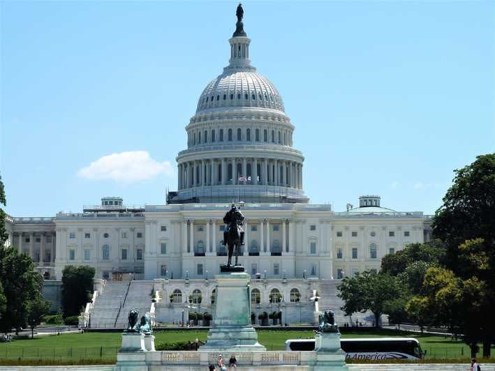 The Managed Stablecoins are Securities Act of 2019 H.R. 5197