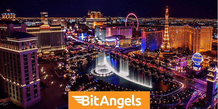 EQUA Start, CPUcoin and Craft Beer Coin Take Home Top Honors at BitAngels Pitch Day